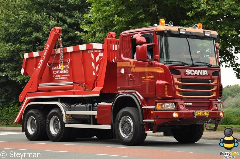 DSC 6354-BorderMaker - KatwijkBinse Truckrun 2013