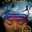 The Biology of Belief Unlea... - Picture Box