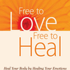 Free to Love, Free to Heal ... - Picture Box