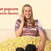 yhst-1126390689415 2252 576... - epopcorn