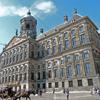 P1320927b - amsterdam
