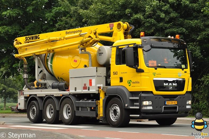 DSC 6426-BorderMaker - KatwijkBinse Truckrun 2013