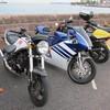 IMG 1811 - bikes