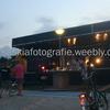 Saskia Fotografie 1773-Bord... - Ingezonden foto's 2013