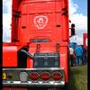 img 3565-border - Nog  harder Lopik! 2006