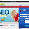 seo services in cardiff