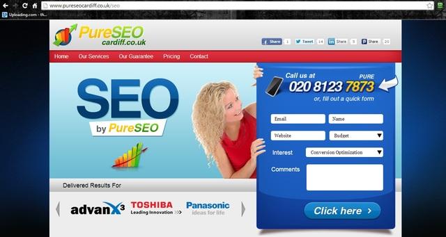 seo services in cardiff seo services in cardiff