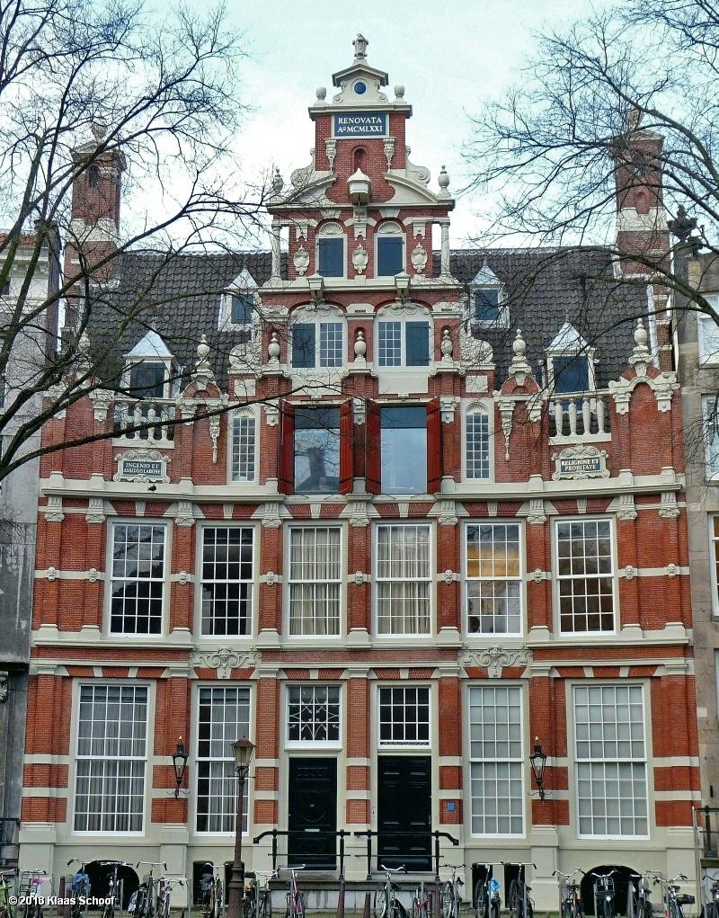 bartolotti-bewerkt-1 - amsterdam