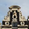 P1000517 - amsterdam
