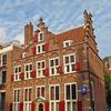 P1000529bbb - amsterdam