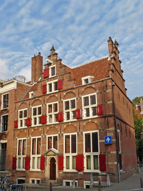 P1000529bbb amsterdam