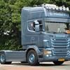 DSC 6541-BorderMaker - KatwijkBinse Truckrun 2013