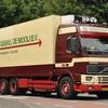 DSC 6542-BorderMaker - KatwijkBinse Truckrun 2013