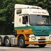 DSC 6543-BorderMaker - KatwijkBinse Truckrun 2013