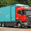 DSC 6546-BorderMaker - KatwijkBinse Truckrun 2013