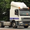 DSC 6548-BorderMaker - KatwijkBinse Truckrun 2013