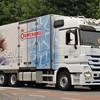 DSC 6550-BorderMaker - KatwijkBinse Truckrun 2013