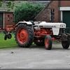 David Brown 996 - Traktoren  2013