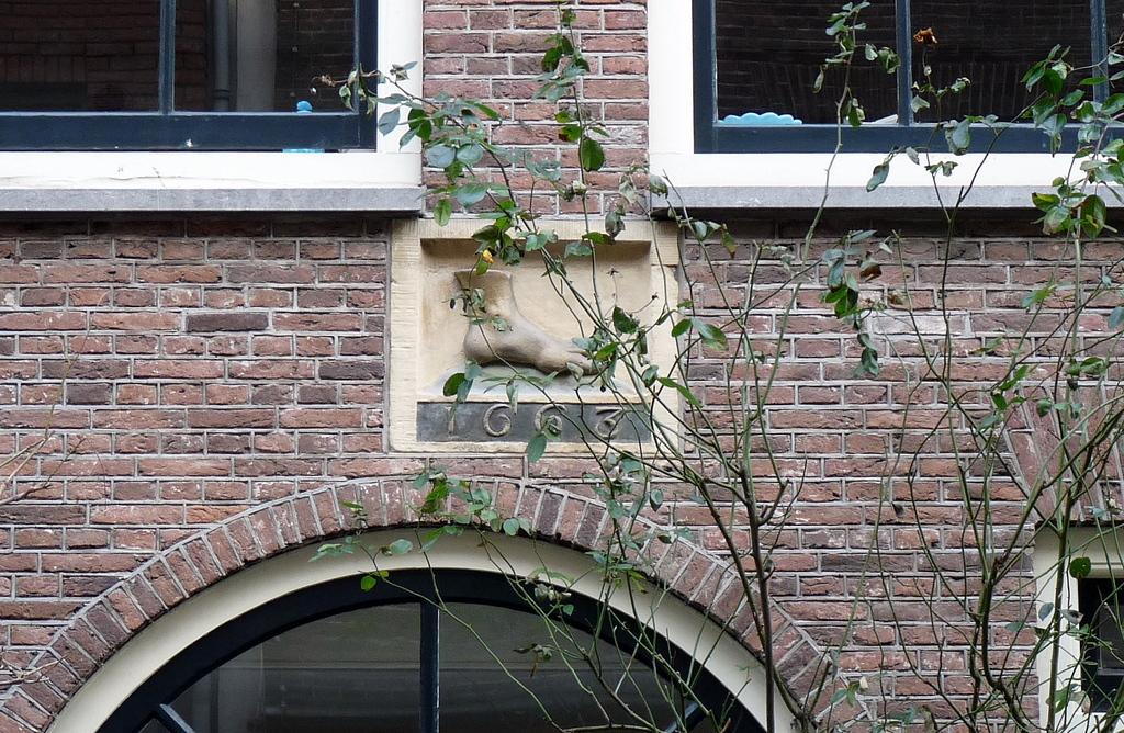 P1030693 - Amsterdam2009