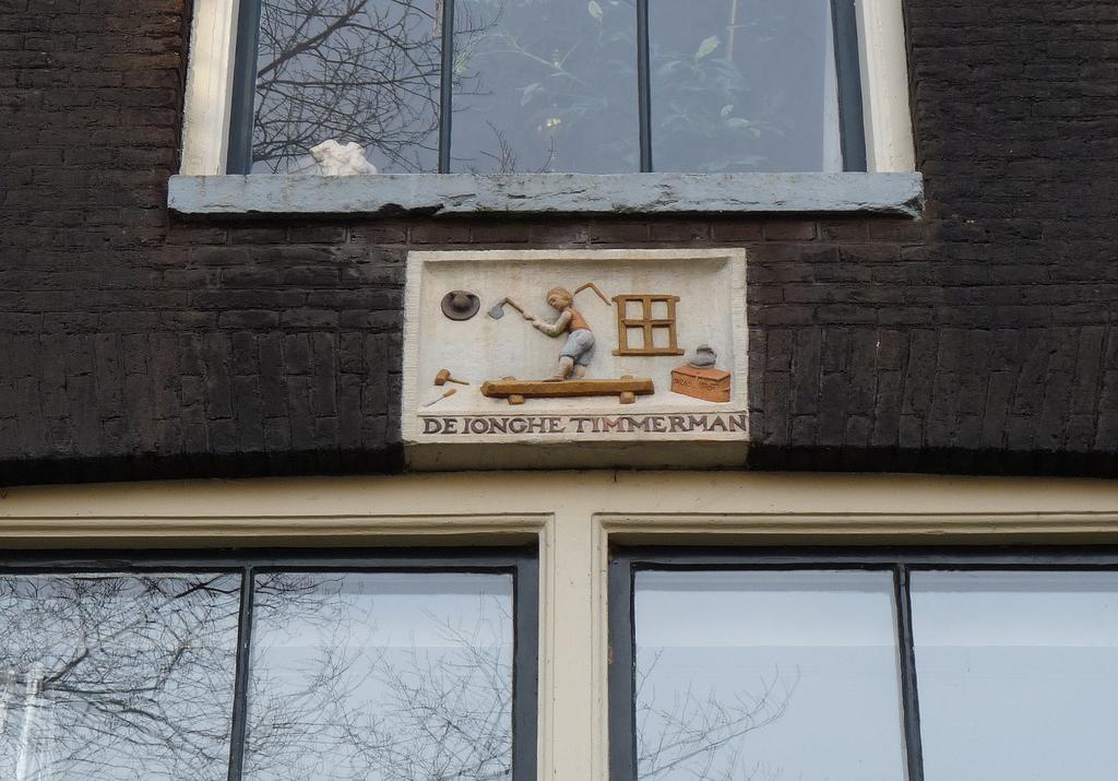 P1030701 - Amsterdam2009