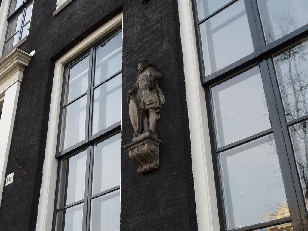 P1030713 - Amsterdam2009