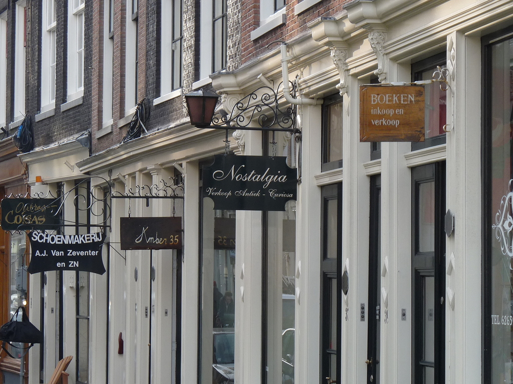 P1030717 - Amsterdam2009