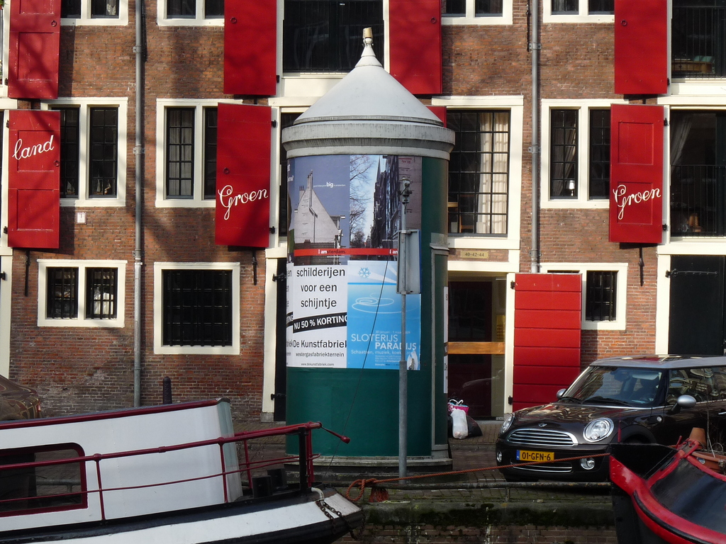 P1030727 - Amsterdam2009