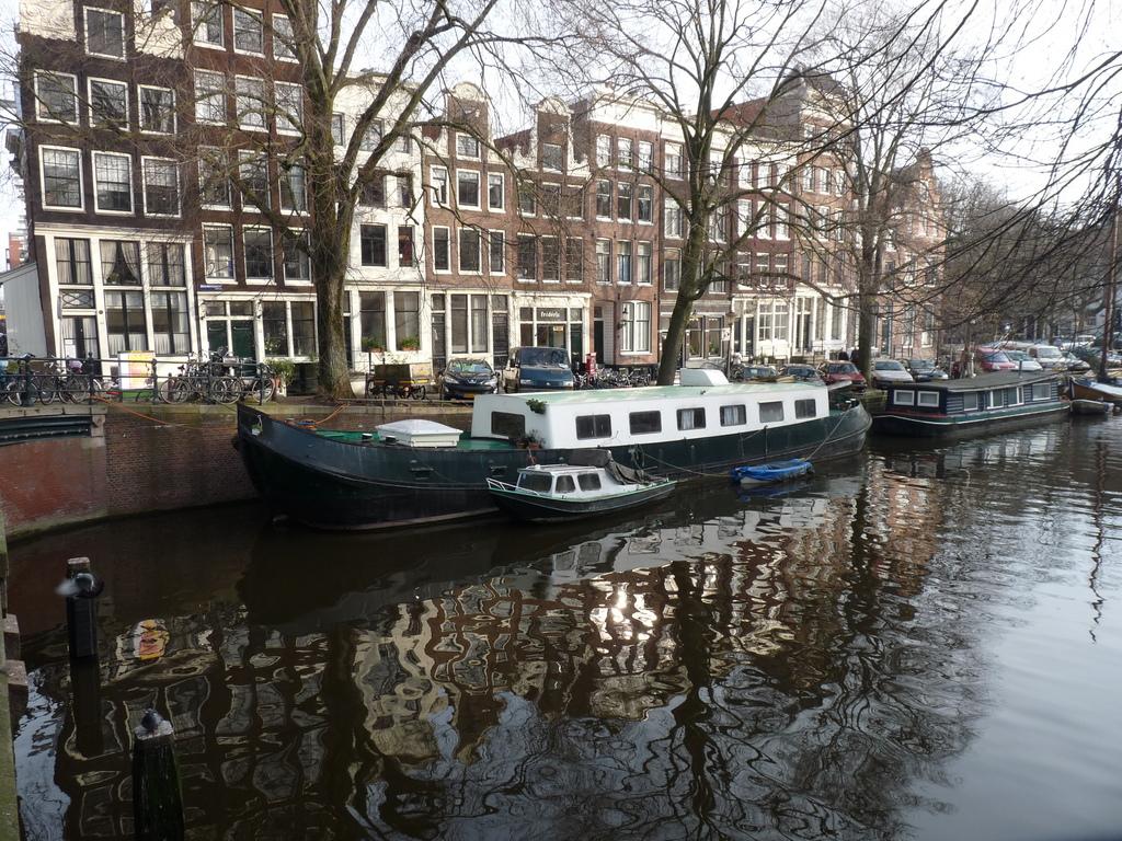 P1030732 - Amsterdam2009