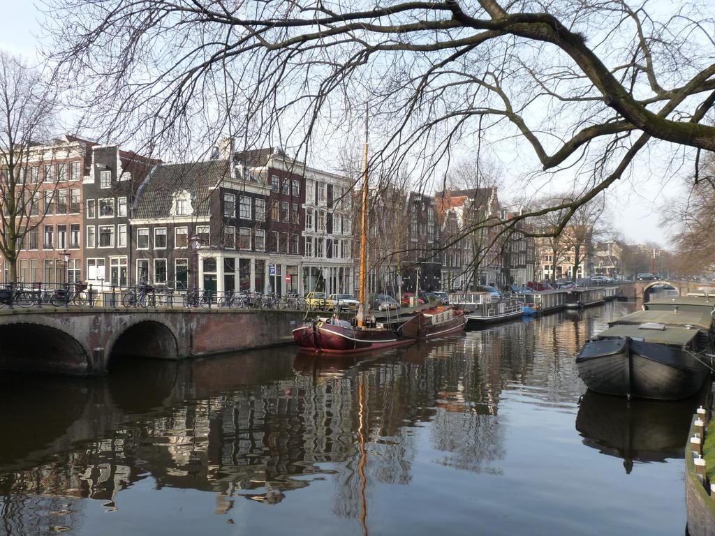 P1030733 - Amsterdam2009