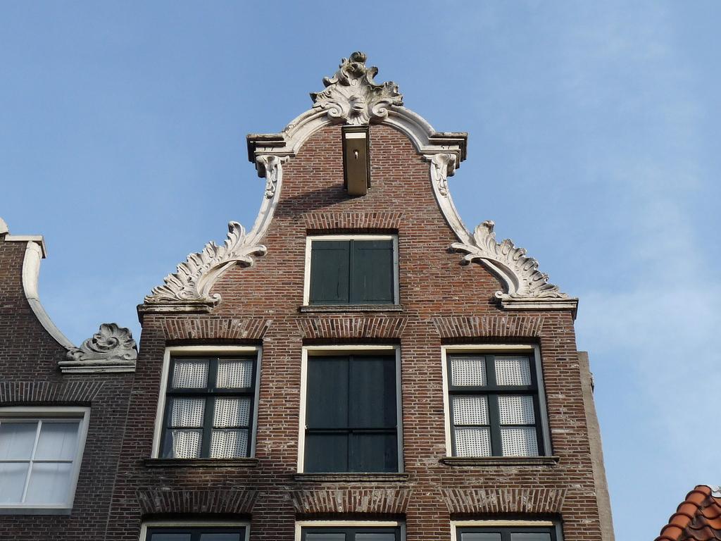 P1030736 - Amsterdam2009