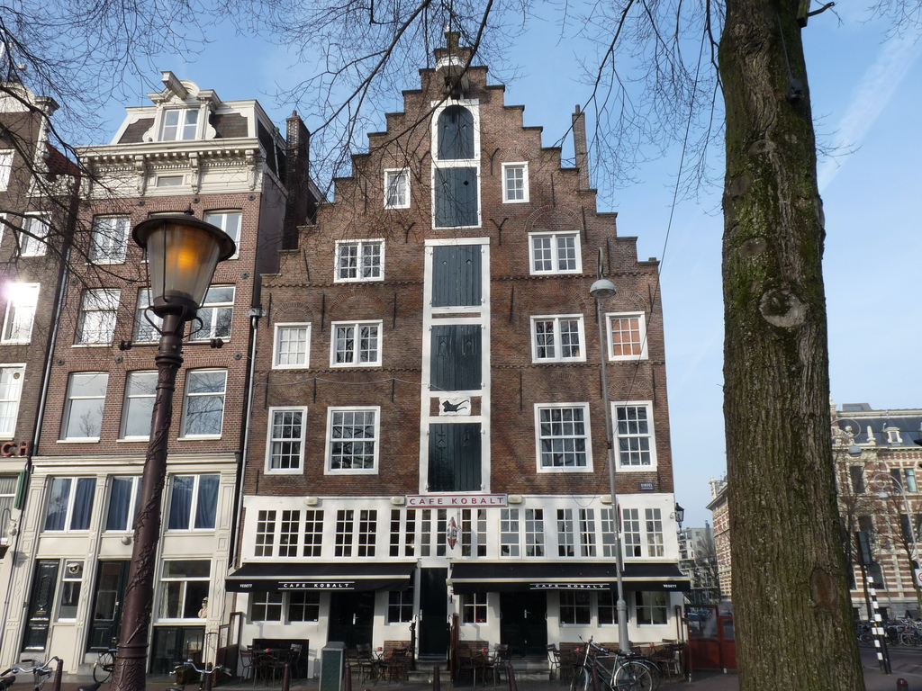 P1030739 - Amsterdam2009