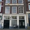 P1030745 - Amsterdam2009