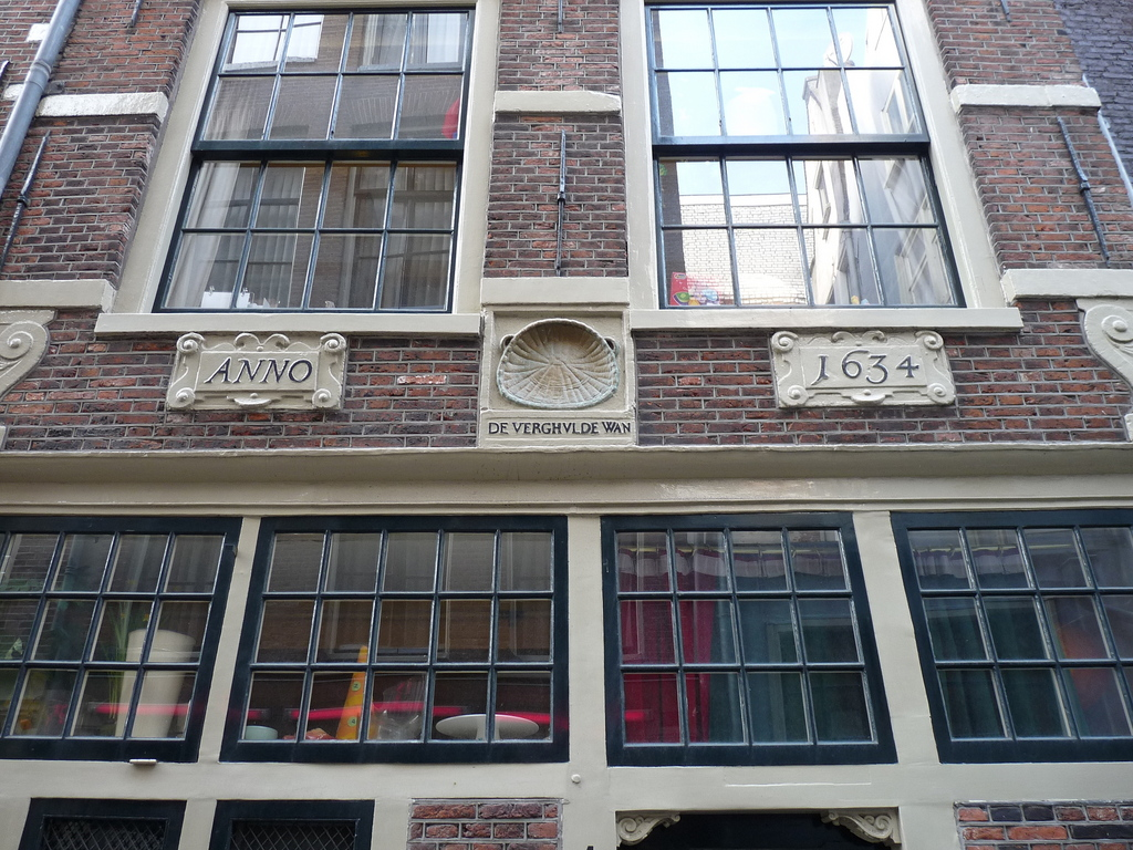P1030760 - Amsterdam2009