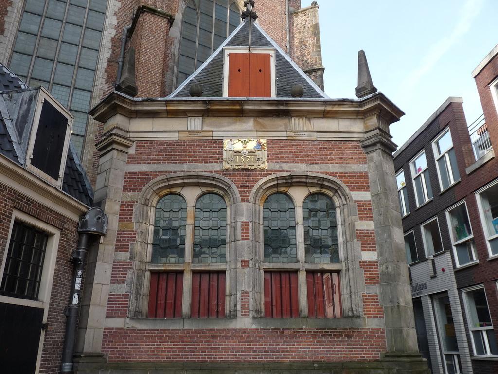 P1030768 - Amsterdam2009