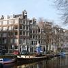 P1030797 - Amsterdam2009