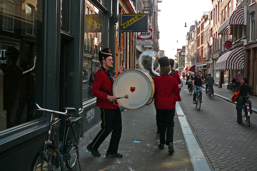 aaaP1140625 - amsterdam