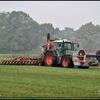 Fendt 718 - Traktoren  2013
