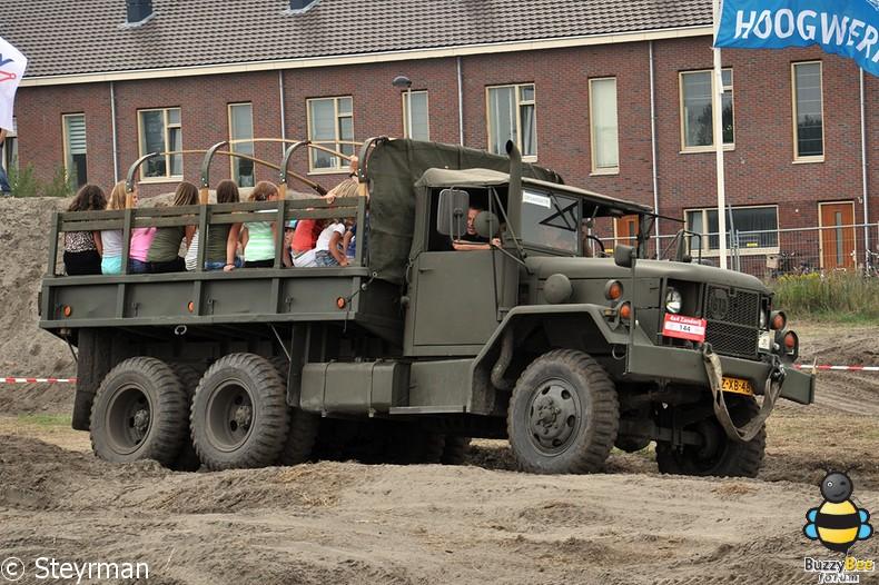 DSC 6852-BorderMaker - 4x4 Zanderij Katwijk 2013