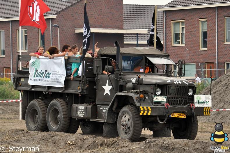 DSC 6855-BorderMaker - 4x4 Zanderij Katwijk 2013