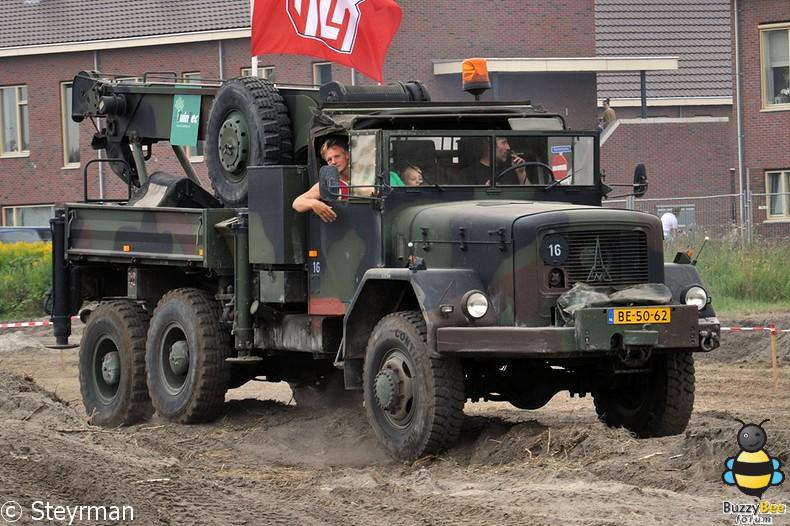 DSC 6858-BorderMaker - 4x4 Zanderij Katwijk 2013