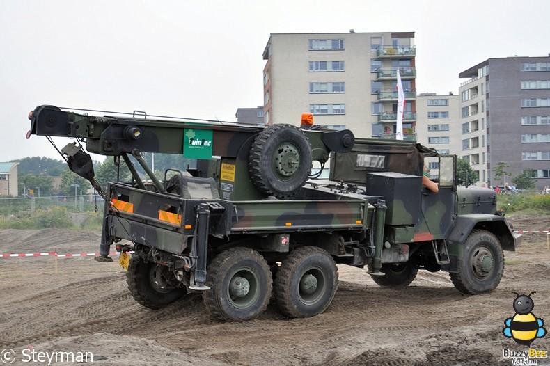 DSC 6865-BorderMaker - 4x4 Zanderij Katwijk 2013