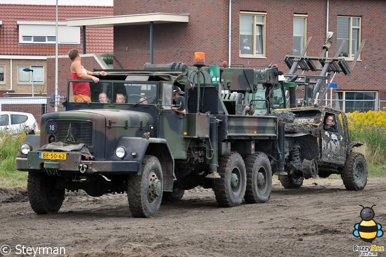 DSC 6887-BorderMaker - 4x4 Zanderij Katwijk 2013