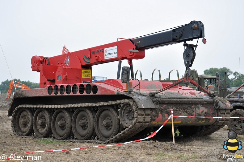 DSC 6917-BorderMaker - 4x4 Zanderij Katwijk 2013