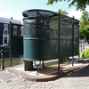 P1330025b - amsterdam