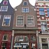 P1330030 - amsterdam