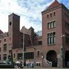 beursP1100467 - amsterdam