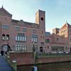 beursP1030638 - amsterdam