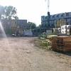 R.Th.B.Vriezen 2013 08 31 5... - Deltakwartier 2B Open Huis,...