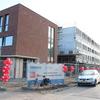 R.Th.B.Vriezen 2013 08 31 5695 - Deltakwartier 2B Open Huis,...