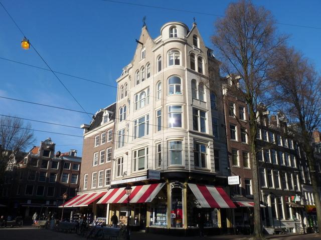 P1030844 Amsterdam2009